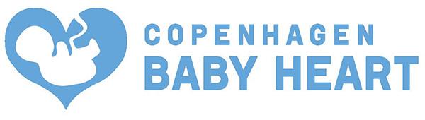 Copenhagen Baby Heart Study